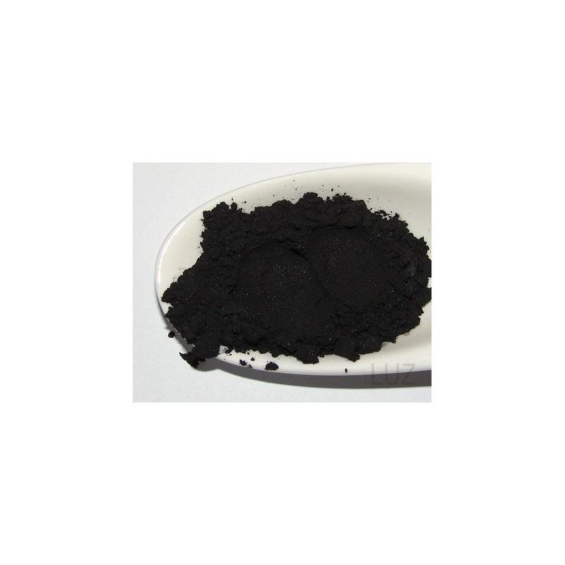 poudre de charbon 50 gr les utiles de zinette. Black Bedroom Furniture Sets. Home Design Ideas