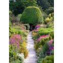 Garden Path (fragrance sans allergènes) 50 ml