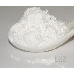 Stéarate de Magnésium végétal (sans palme)  [Agent de charge, Liant, Opacifiant, Hydratant] 50 gr