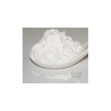 Stéarate de Magnésium végétal  [Agent de charge, Liant, Opacifiant, Hydratant]  250 gr Prix baissé !