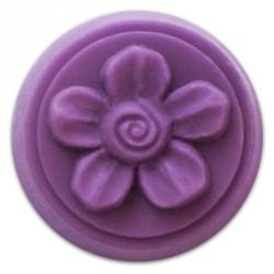 MWM Wax Tart SPIRAL FLOWER