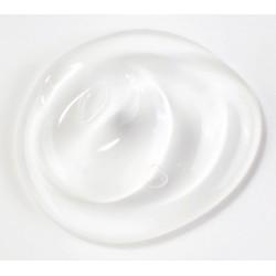 Sucragel CF 100 ml 'Émulsifiant polyvalent 100% Naturel'