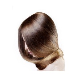 KERATINE Liquide 30% [Répare et Lisse les cheveux] 100 ml