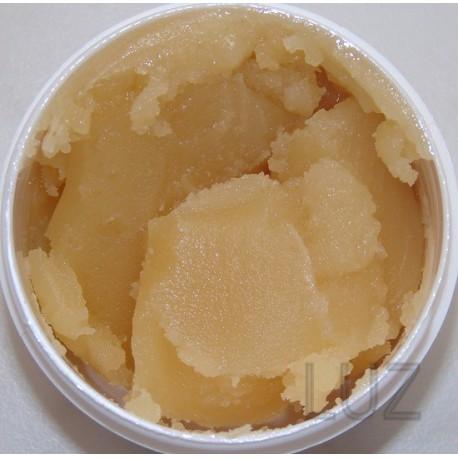 Dermofeel PP  'Émulsifiant naturel O/W' 50 gr