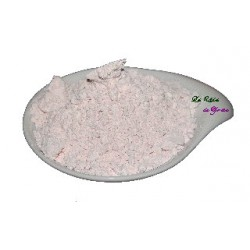 CALAMINE [traitement de la peau] 100 gr