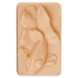 MWM 096 Moule Guest Goldfish