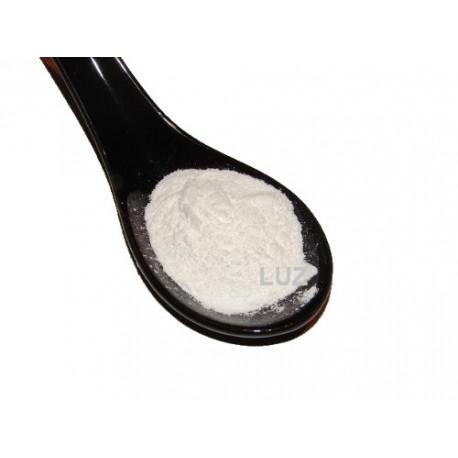 Acide Hyaluronique naturel 1 gr