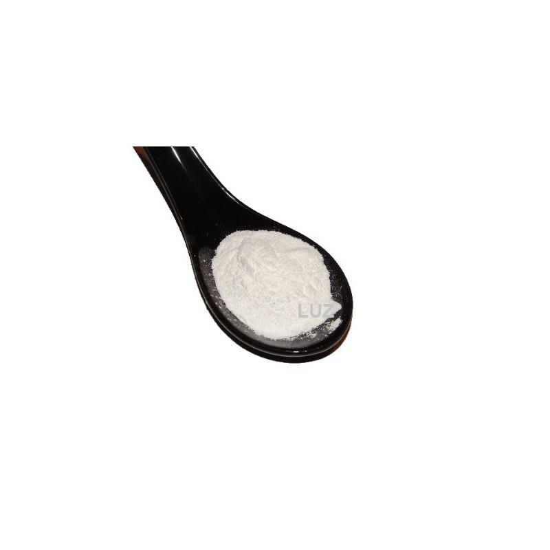 acide hyaluronique naturel 2 gr les utiles de zinette. Black Bedroom Furniture Sets. Home Design Ideas
