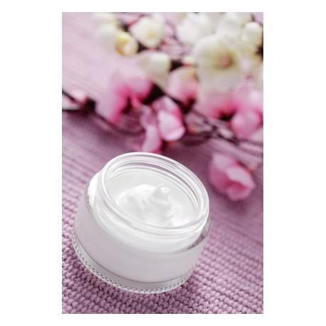 CASHMERE CREAM Fragrance standard 10 ml
