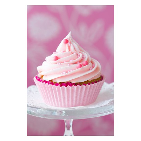 CUPCAKE Fragrance standard 10 ml