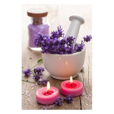Spa Fresh Fragrance standard 10 ml