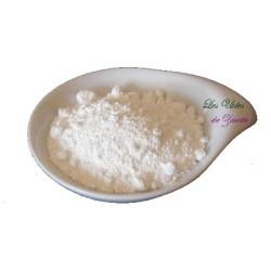Oxyde de Zinc 100 gr