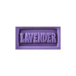 MWM TAMPON LAVENDER