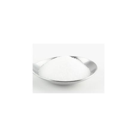 Dermofeel ® GSC Émulsifiant naturel 'sans palme' 100 gr