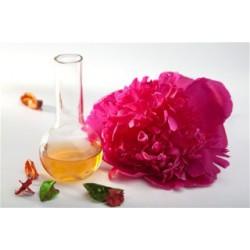 Farnesol [pour déodorant et répulsif insectes] 50 ml