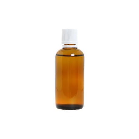 Kératine Végétale 100 ml
