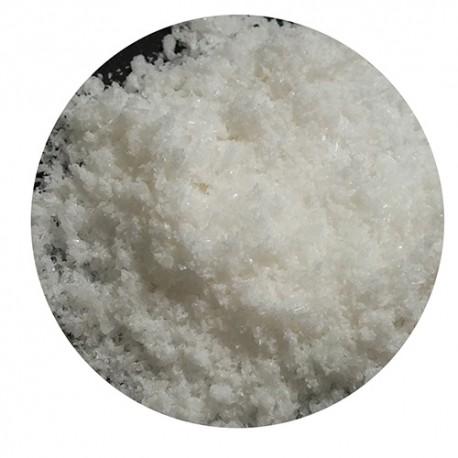 Acide Salicylique [agent kératolytique/anti-bactérien/soins spécifiques] 100 gr