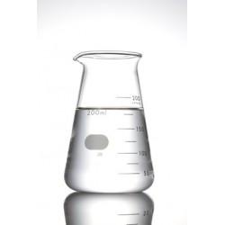"Pentavitin ""l'aimant hydratant"" 50 ml"
