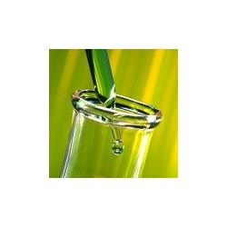 Protéines de SOIE Liquide [conditionneur capillaire/humectant] 50 ml
