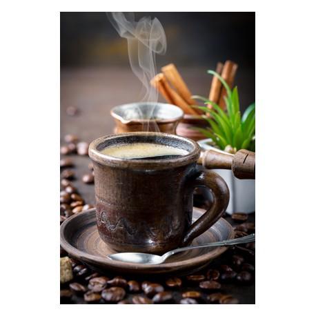 Coffee Essence Fragrance standard 50 ml