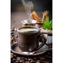 Coffee Essence Fragrance standard 10 ml