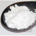 Allantoïne Végétale [Agent cicatrisant, apaissant, hydratant et adoucissant] 30 gr