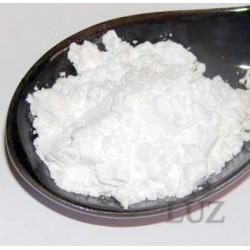 Allantoïne [Agent cicatrisant, apaissant, hydratant et adoucissant] 50 gr