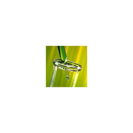 Protéines de SOIE Liquide [conditionneur capillaire/humectant] 10 ml