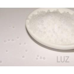 Urée [Hydratant, Kératolytique, Anti-statique] 100 gr 'Nouveau format'