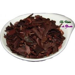 Racine d'Orcanette (copeaux) 250 gr