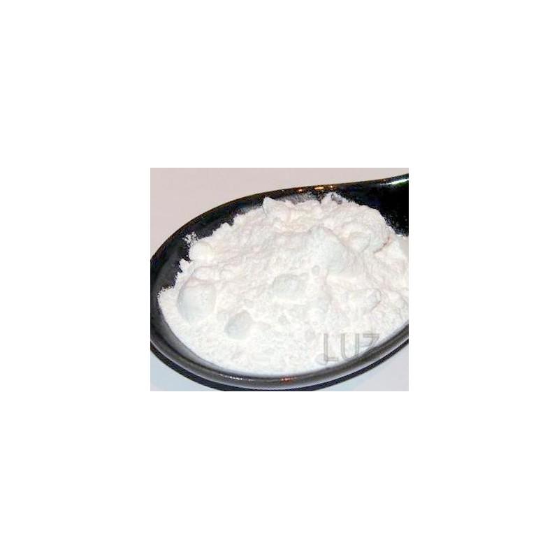 acheter sodium cocoyl isethionate