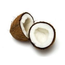 Huile de Coco Fractionnée [caprylic/capric triglycerides] 250 ml