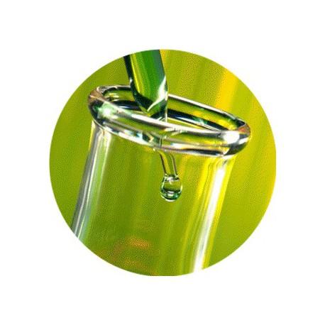 Geogard® 221 / conservateur liquide pour cosmétique 50 ml