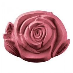 MWM 012 Moule GUEST ROSE