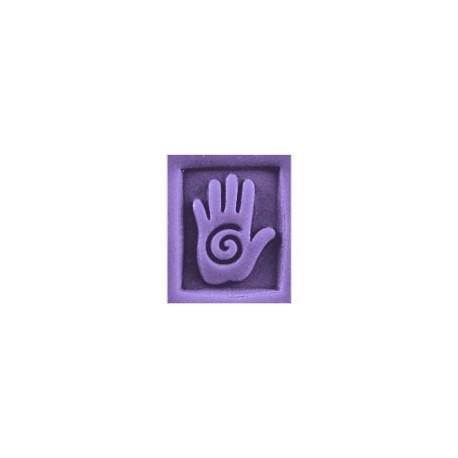 MWM TAMPON HAND