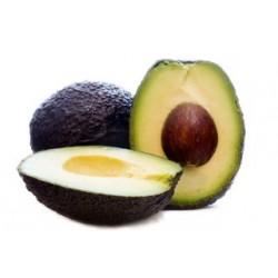 Huile végétale d'Avocat 1 Litre
