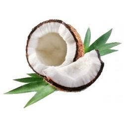 Huile végétale de Coco BIO / raffinée 1 kg  Prix baissé !