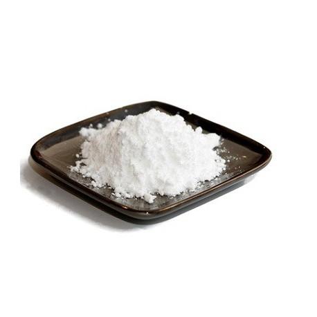 Caféine pure en poudre 10 gr