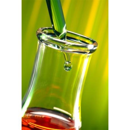 Veg'Silicone  [Alternative naturelle sensorielle au Cyclométhicone] 100 ml