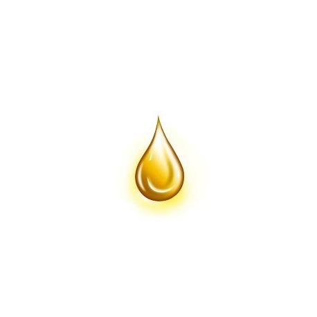 Simulgel EG [Émulsifiant de synthèse pour Émulsion à Froid] 30 ml