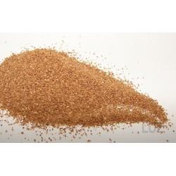 Poudre de Noyaux d'Abricot 100 gr