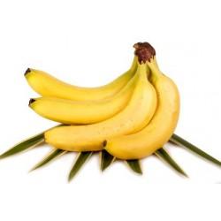 Poudre de Banane 100 gr