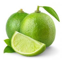 Poudre de CITRON Vert  100 gr