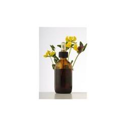 Lemon-ester [agent antioxydant et déodorant] 30ml