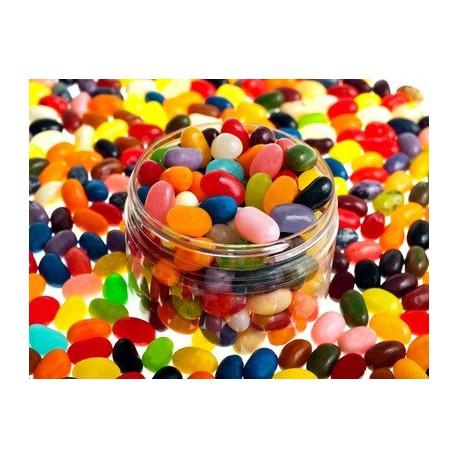 Jelly Beans  (fragrance sans allergènes) 10 ml