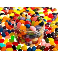 Jelly Beans  (fragrance sans allergènes) 10 ml