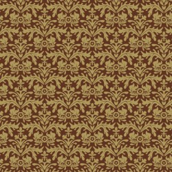 Papier EcoWrap  Motif 'AQUA'  Lot de 10 feuilles