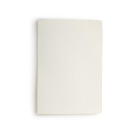 Papier EcoWrap Sulfurisé 'UNI' lot de 10 feuilles
