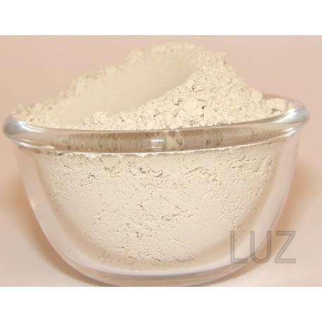 Argile Bentonite 250 gr