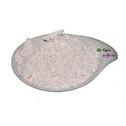 CALAMINE [traitement de la peau] 100 gr  En stock